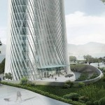 dzn_Central-Business-District-Wenzhou-by-Henn-Architekten-7