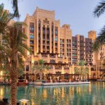 madinat-jumeirah-mina-a-salam-waterways-01-hero